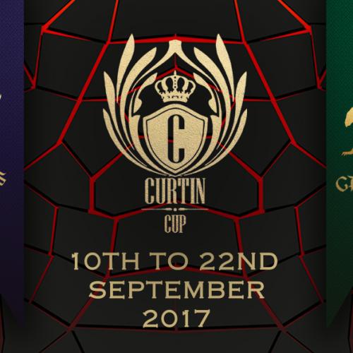 Curtin Cup