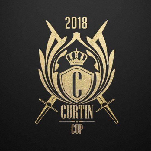 Curtin Cup 2018