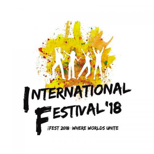 iFest 2018