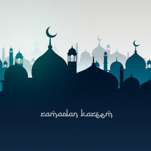 SC Project: Ramadhan Iftar